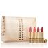 Elizabeth Arden Ceramide Bold Kisses Lipstick Collection (Worth £84): Image 1