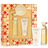 Elizabeth Arden Fifth Avenue Moisturiser & 30ml Perfume Duo: Image 1