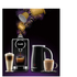 Dualit 85180 Café Cino Capsule Coffee Maker with Milk Frother: Image 3