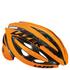 Lazer Helium Helmet with MIPS - Flash Orange: Image 1