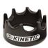Kurt Kinetic Fixed Riser Ring: Image 1