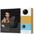 FOREO Holiday Complete Male Grooming Kit - (LUNA 2, LUNA play) Midnight (Worth £215): Image 3
