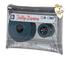 Tatty Devine Cassette Coin Purse: Image 1