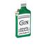 Tatty Devine Gin Coin Purse: Image 1