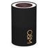 Original & Mineral Cylinder Maintain Set: Image 1