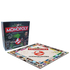 Monopoly - Ghostbusters Edition: Image 2