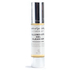 Natural Spa Factory Illuminate Gel Cleanser: Image 1