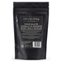 Natural Spa Factory Chocolate, Vanilla and Sweet Orange Body Scrub: Image 1