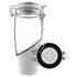 Mortier Pilon Kombucha Brewing Jar 5L: Image 1