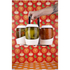 Mortier Pilon Canning Kit: Image 3