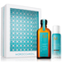 Moroccanoil Home and Away Original Set - Dark: Image 1