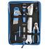 Unior Bike Tool Kit - 17 Pieces: Image 1