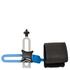 Unior Pocket Wheel Truing Tool: Image 1