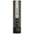 Sebastian Professional Limited Edition Drynamic Shampoo 212ml: Image 1