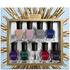 Deborah Lippmann Her Majesty Nail Varnish Gift Set (9x8ml): Image 1