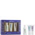 Dermalogica Christmas Clear Skin Day In, Day Out Set: Image 1