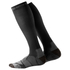 Skins Essentials Men's Active Compression Socks - Black/Pewter: Image 1
