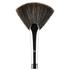 Sigma F42 Strobing Fan Brush: Image 2