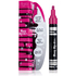 Ciaté London Mani Marker Nail Polish Pen - Beauty Queen: Image 2