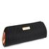 ghd Copper Luxe Platinum Styler Premium Gift Set: Image 6