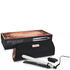 ghd Copper Luxe White Platinum Gift Set: Image 2