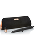 ghd Copper Luxe Creative Curl Wand Gift Set: Image 5