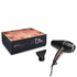 ghd Air Professional Hair Dryer - Copper Luxe: Image 1