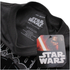Star Wars Men's Merry Sithmas T-Shirt - Charcoal: Image 3