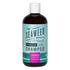 The Seaweed Bath Co. Argan Shampoo 360ml - Lavender: Image 1