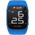 Polar M400 GPS Running Watch - Blue: Image 2