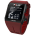 Polar V800 GPS Sports Watch with Heart Rate Monitor - Red: Image 4