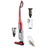 Bosch BCH6PETGB Pro Animal Upright Cordless Vacuum Cleaner (25.2V): Image 7