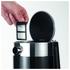 GRAEF WK702.UK Kettle - Black: Image 3