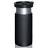 Bobble Presse Coffee Cup - Black: Image 1