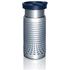 Bobble Presse Coffee Cup - Silver: Image 1