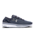 Under Armour Men's SpeedForm Apollo 2 Clutch Running Shoes - Stealth Grey: Image 1