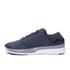 Under Armour Men's SpeedForm Apollo 2 Clutch Running Shoes - Stealth Grey: Image 4