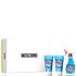 Moschino Fresh Couture X16 Eau de Toilette Coffret 50ml: Image 1