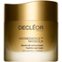 DECLÉOR Aromessence Magnolia Youthful Night Balm 15ml: Image 1