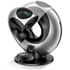 DeLonghi EDG736 Eclipse Nescafe Dolce Gusto Pod Coffee Machine - Silver/Black: Image 1