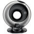 De'Longhi EDG736 Eclipse Nescafe Dolce Gusto Pod Coffee Machine - Silver/Black: Image 4