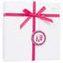 Weleda Wild Rose Ribbon Box (Worth £35): Image 2