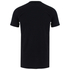 DC Comics Boys' Batman Dripping Logo T-Shirt - Black: Image 2