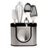 simplehuman Brushed Steel Utensil Holder: Image 2