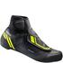 Shimano RW5 Dryshield SPD-SL Winter Shoes - Black: Image 1