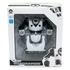 WowWee Mini Robosapien - White/Black: Image 3