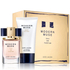 Estée Lauder Modern Muse Two Piece Gift Set: Image 1