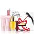 Estée Lauder Beautiful Romantic Destination Four Piece Gift Set: Image 1
