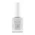 Nailed London with Rosie Fortescue Nail Polish 10ml - Eye Candy: Image 1