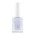Nailed London with Rosie Fortescue Nail Polish 10ml - Attention Seeker: Image 1